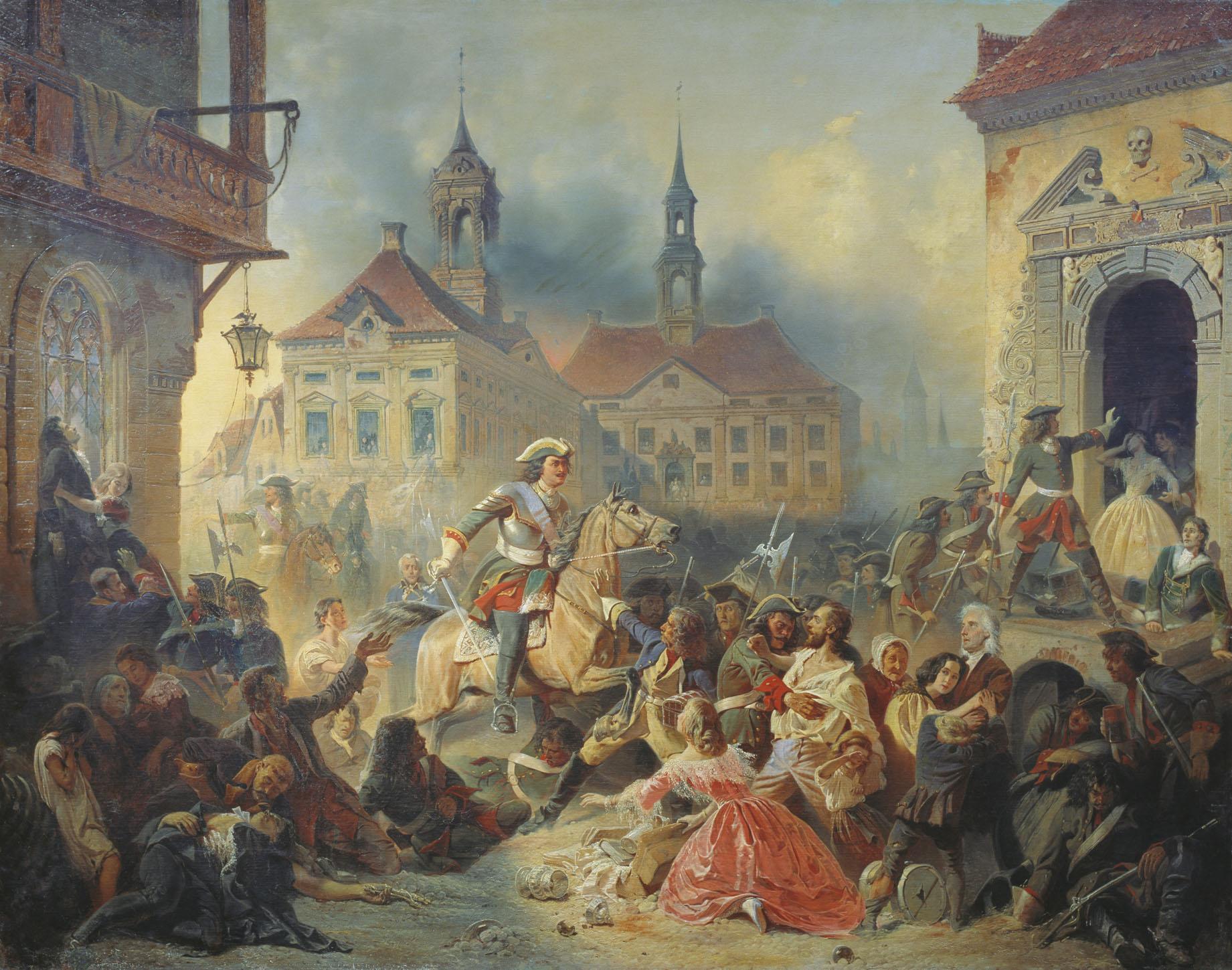 Файл:tallin-tsars summer cottagejpg