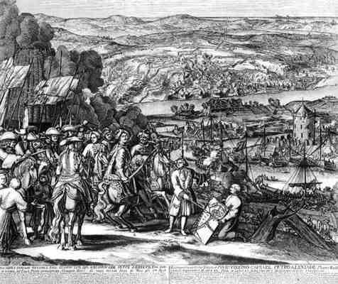 Битва за азов а шхонебек 1699 год 1710 год