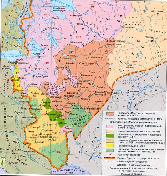 Историческая карта здесь публикуются