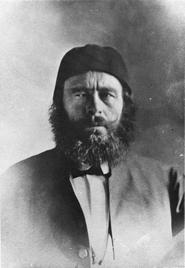 Мухаммед саид паша фотография 1855 года