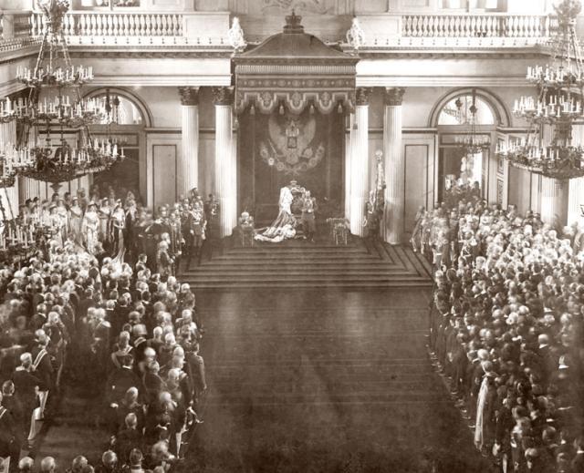 Трансвеститы с огромными членами в санкт петербурге 3 фотография