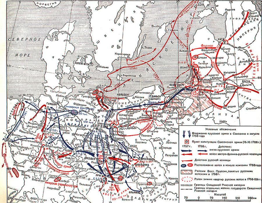 В этот день (26-го) в 1914 году в восточной пруссии германцы начали наступление против 2-й русской армии