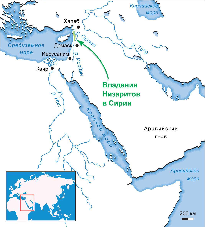 Реферат на тему египет скачать