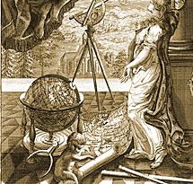 Атласы Российской империи 18-19 века выложены в Интернете