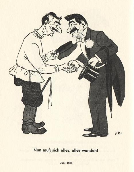Карикатура на путина как рисовать
