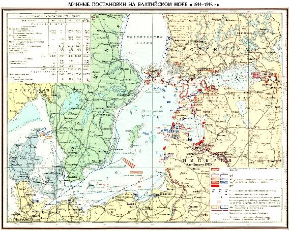 Война 1914 1918 гг кампания 1918 года ж