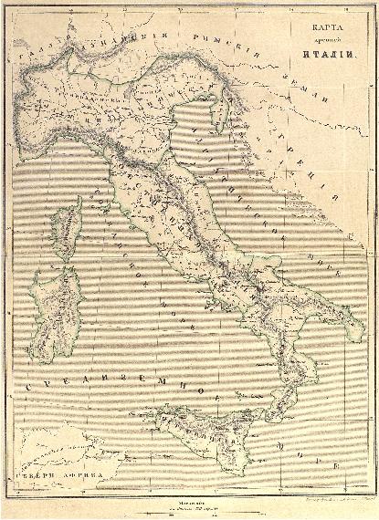 Исторические галереи gt картография