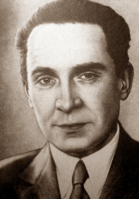 Чижевский александр леонидович книги