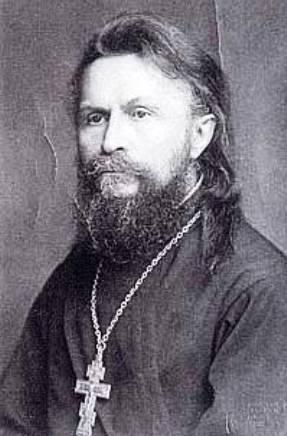 Вербицкий Владимир Михайлович - ЮрКлуб