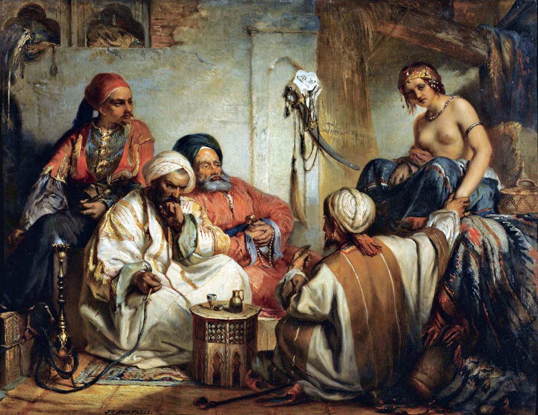 podgotovka-rabini