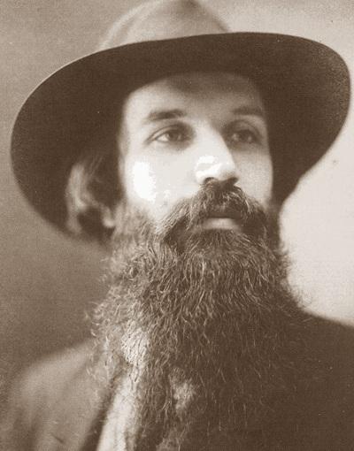 Яковенко Борис Валентинович