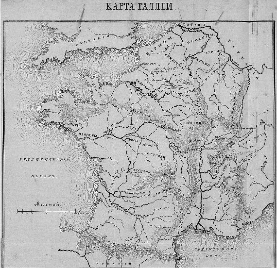 Картография gt исторические галереи