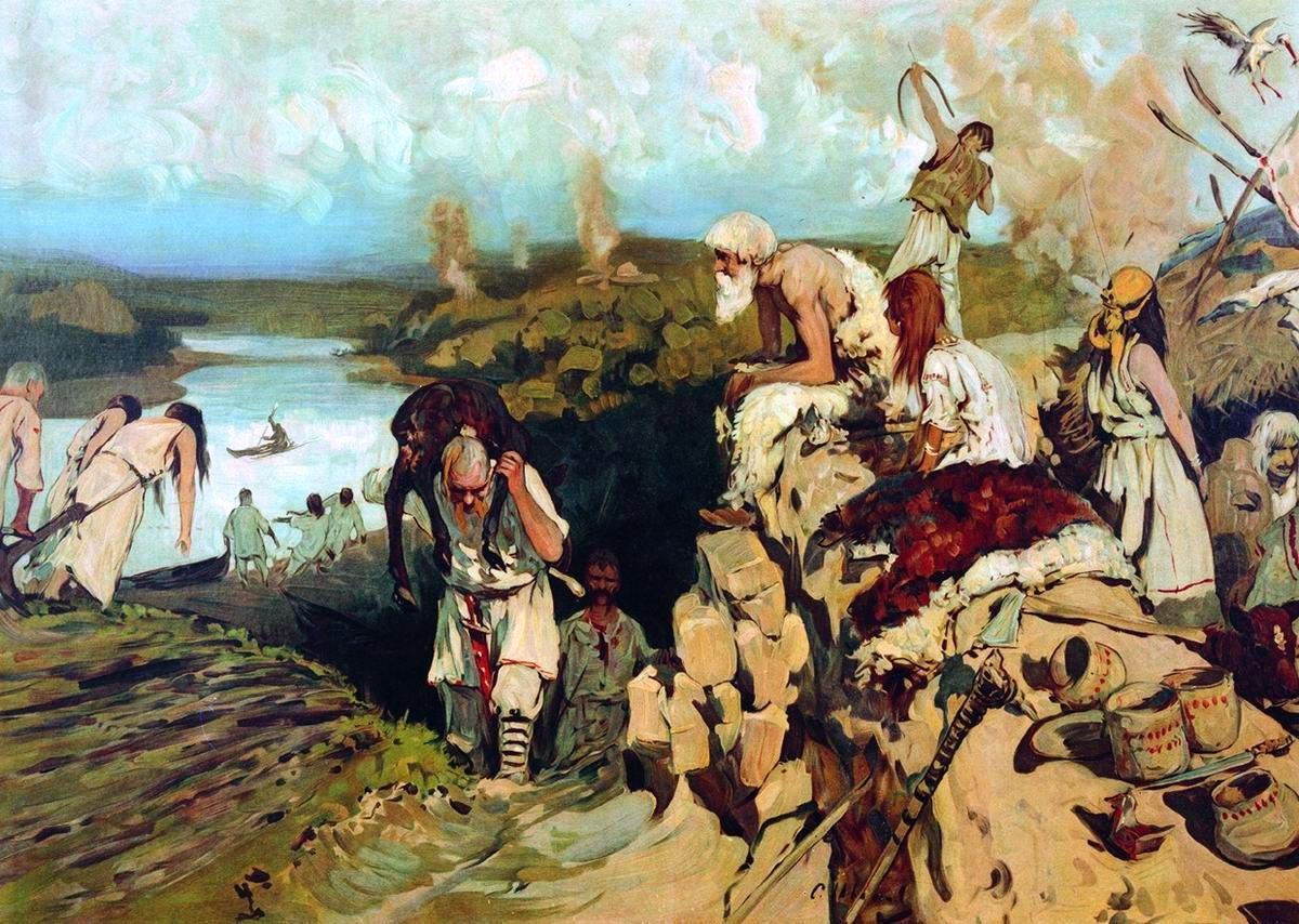 озера Ленинградской росич в судах черна неправдой черной кто сказал красноярский город красноярск