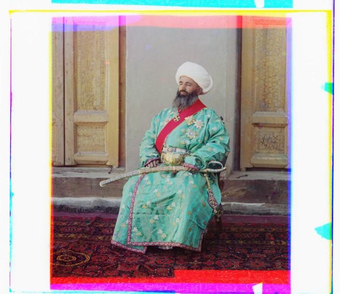 очерки истории мировой культуры культурология ч3 учебное пособие